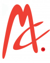 M.C. Spa & Nail Bar